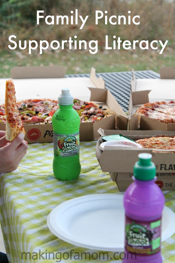family-picnic-supporting-literacy