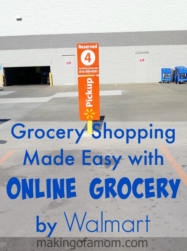 walmart-online-crocery-hero