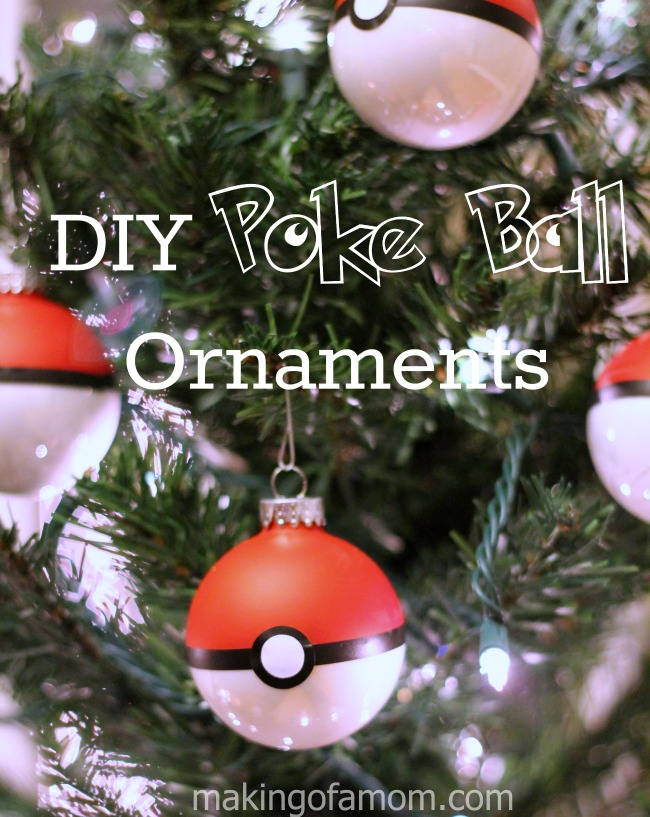 diy-poke-ball-ornaments-far