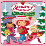Strawberry Shortcake Music Collection