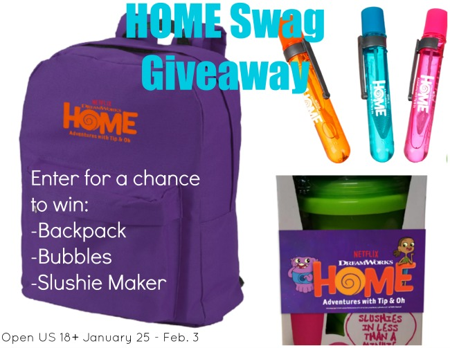 HOME-Swag-Giveaway