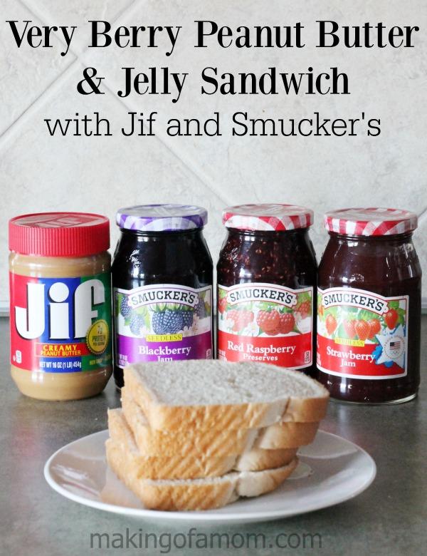 very-berry-pbj-jif-smuckers