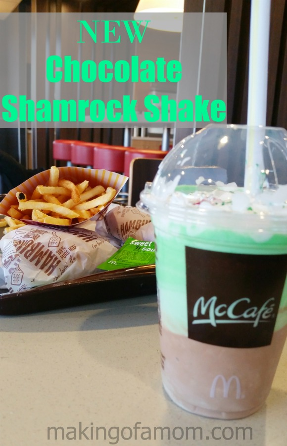 Chocolate-Shamrock-Shake-Food