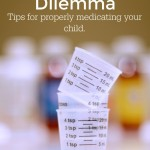 Dosing Dilemma Decoded by Children's Mercy