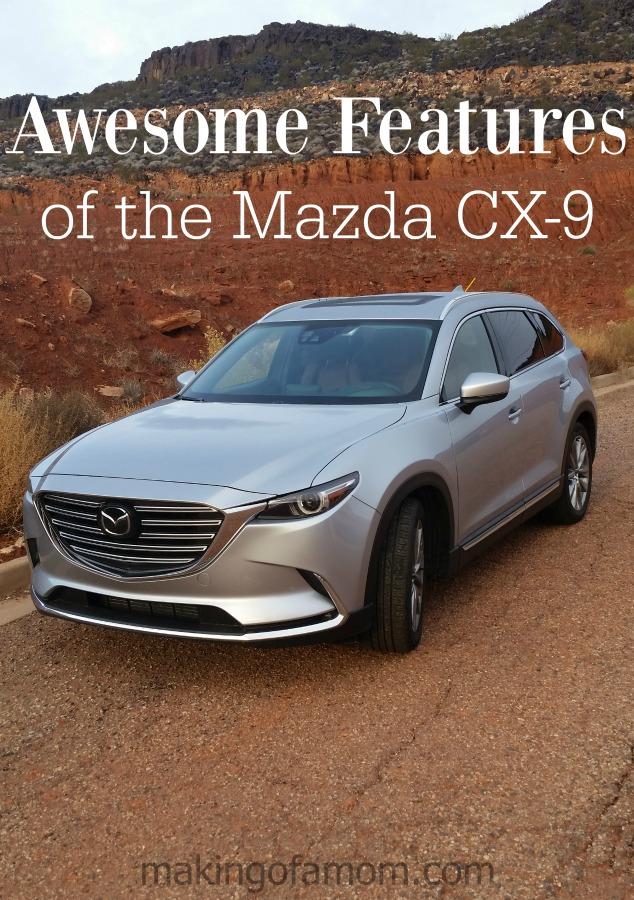 Mazda-CX9-Hero