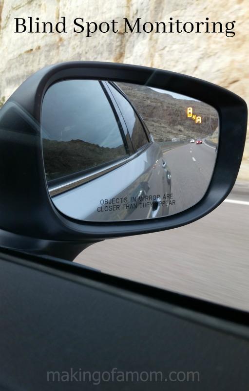 Mazda-CX9-BlindSpot