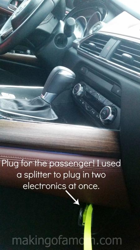 Mazda-CX9-Plug