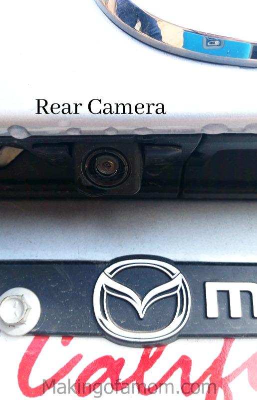 Mazda-CX9-Rear-Camera