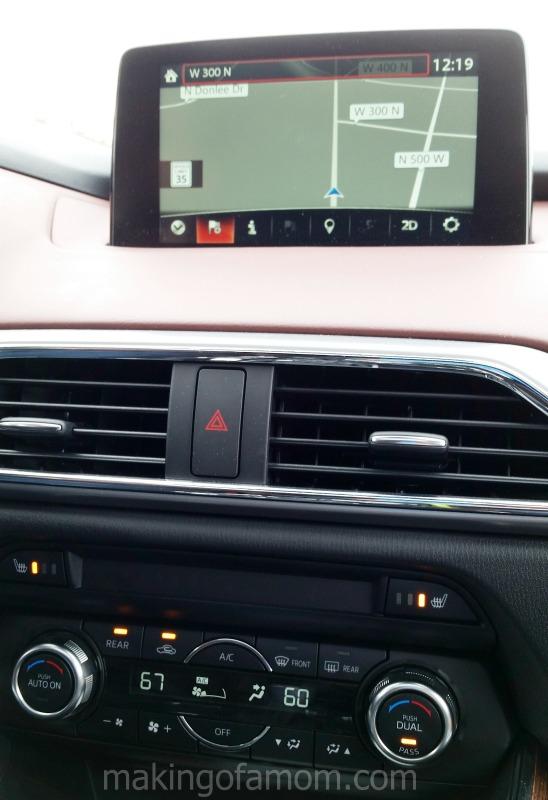 Mazda-CX9-Temp-Nav