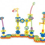 Top Educational Toys for Spring