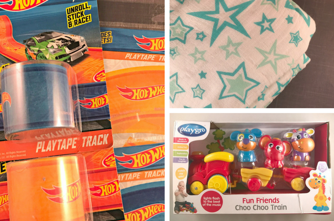 Birthday Gifts Every Cool Aunt or Uncle Should Give This Year!