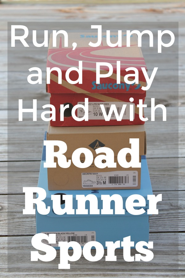 Road runner sports coupon code