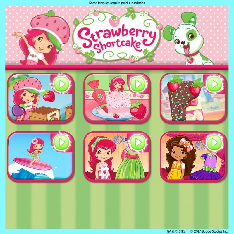 BW_SSC_Screenshots_Carousel_01