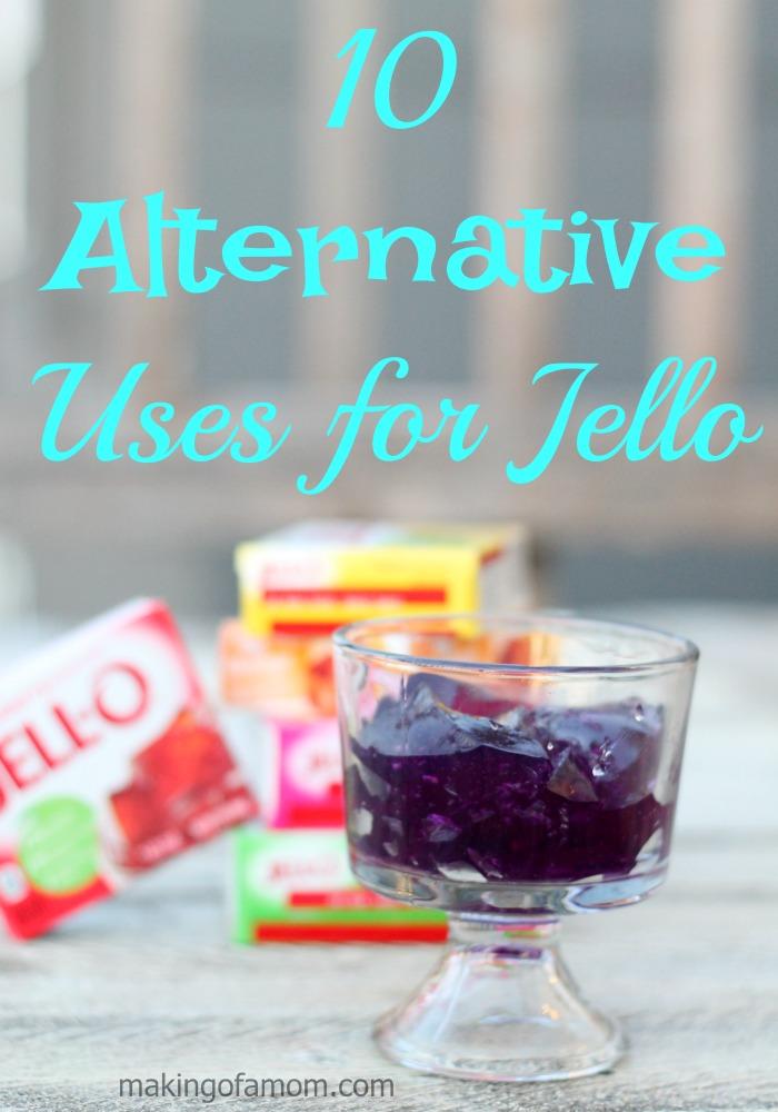 10-Alternative-Jello