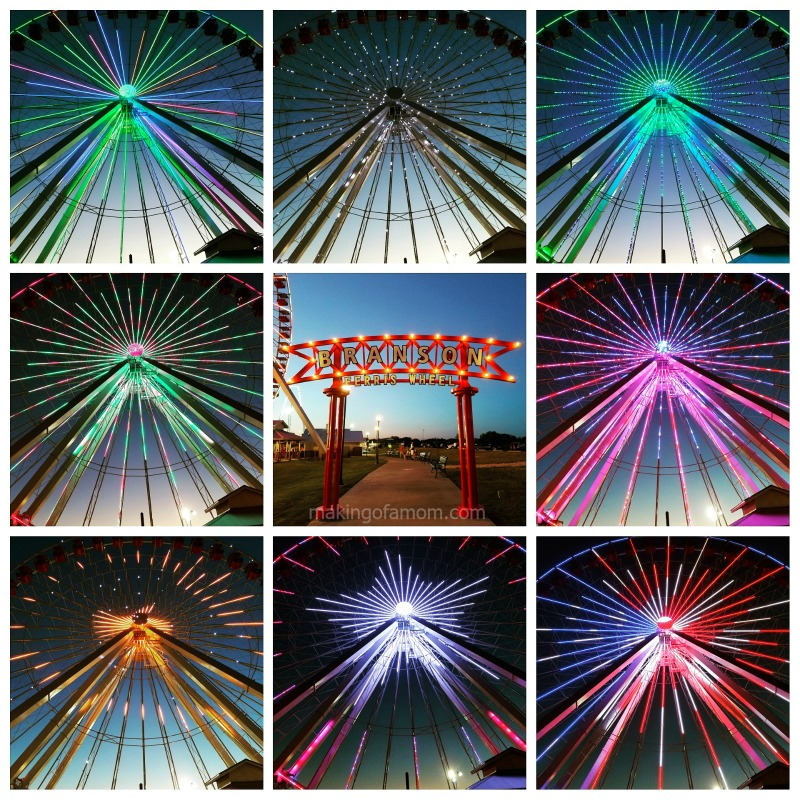 Branson-Ferris-Wheel-Lights