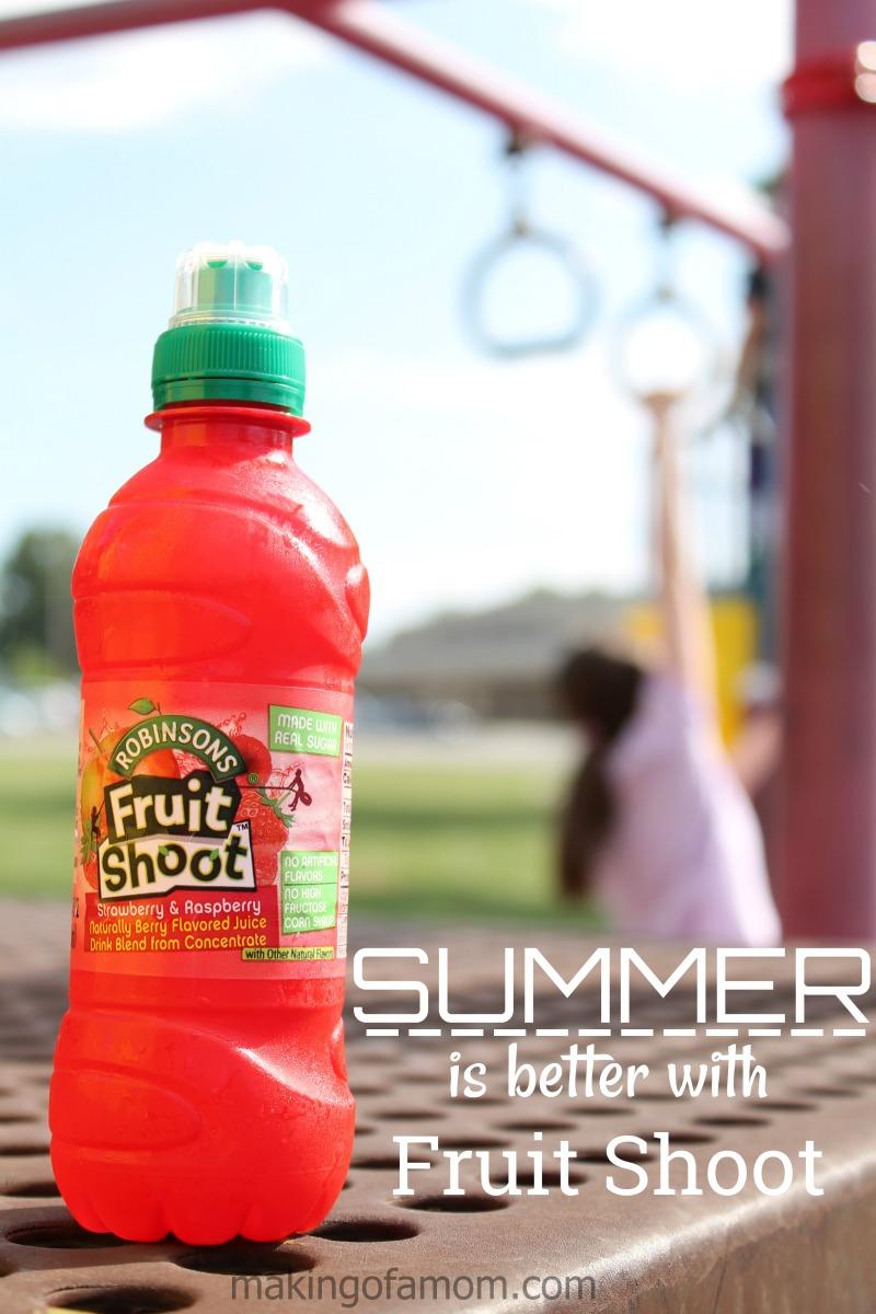 Fruit-Shoot-Park-Hero