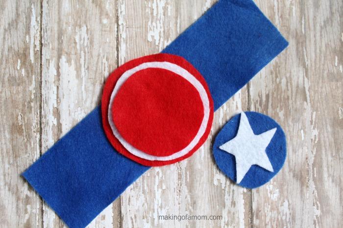 Captain-America-Shield-Layers