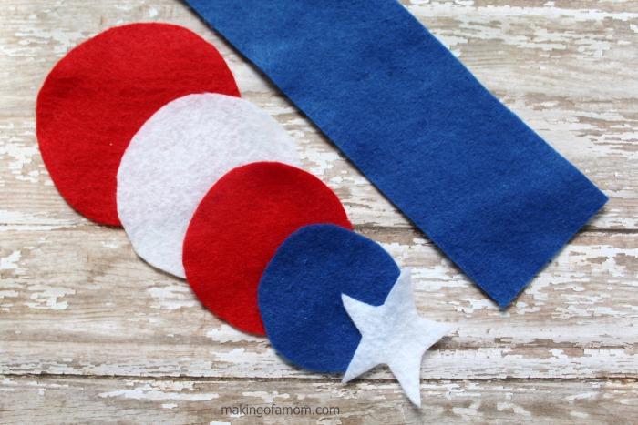 Captain-America-Shield-Process