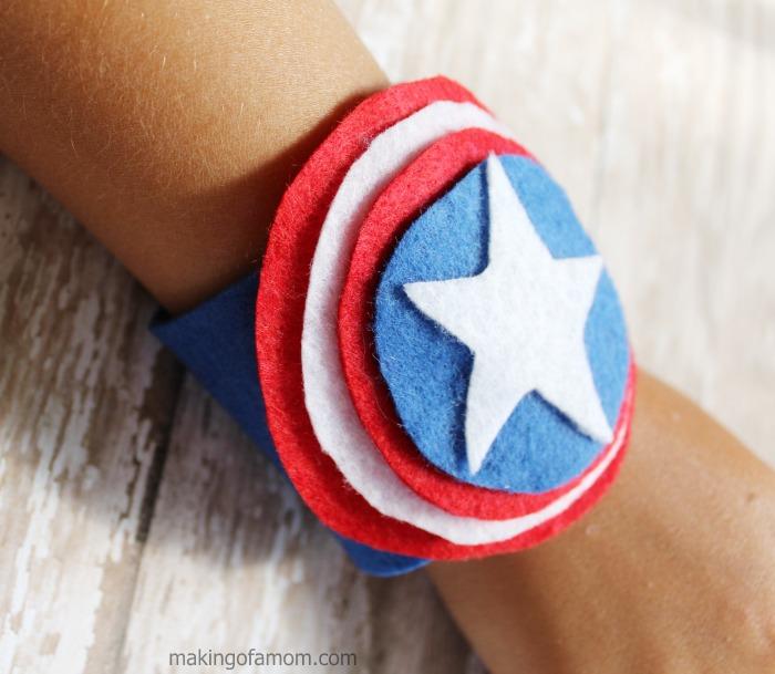 Captain-America-Shield-Zoom
