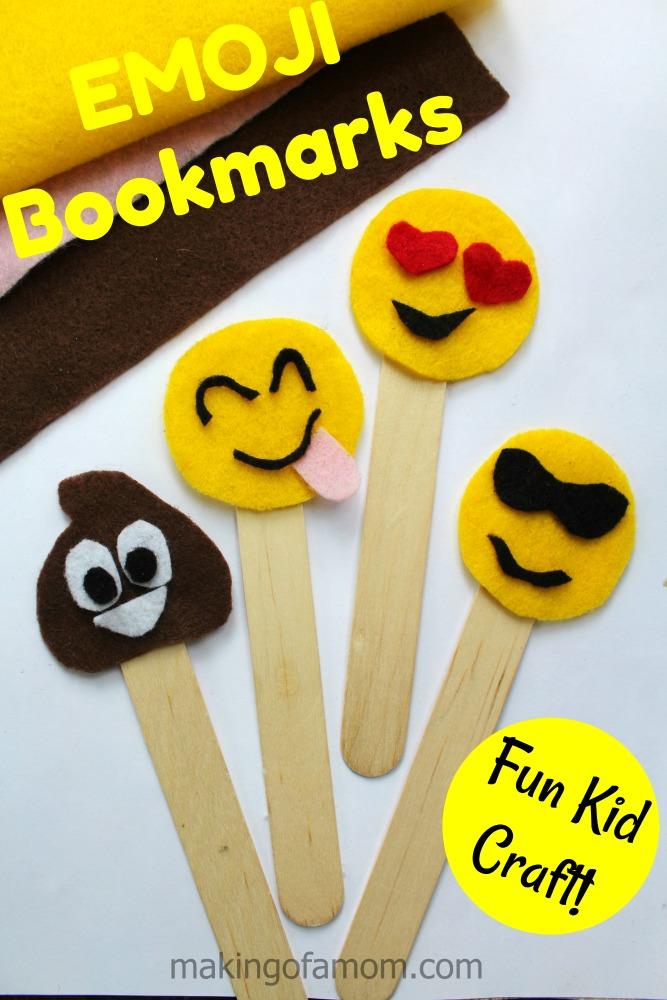 Emoji-Bookmarks-Final