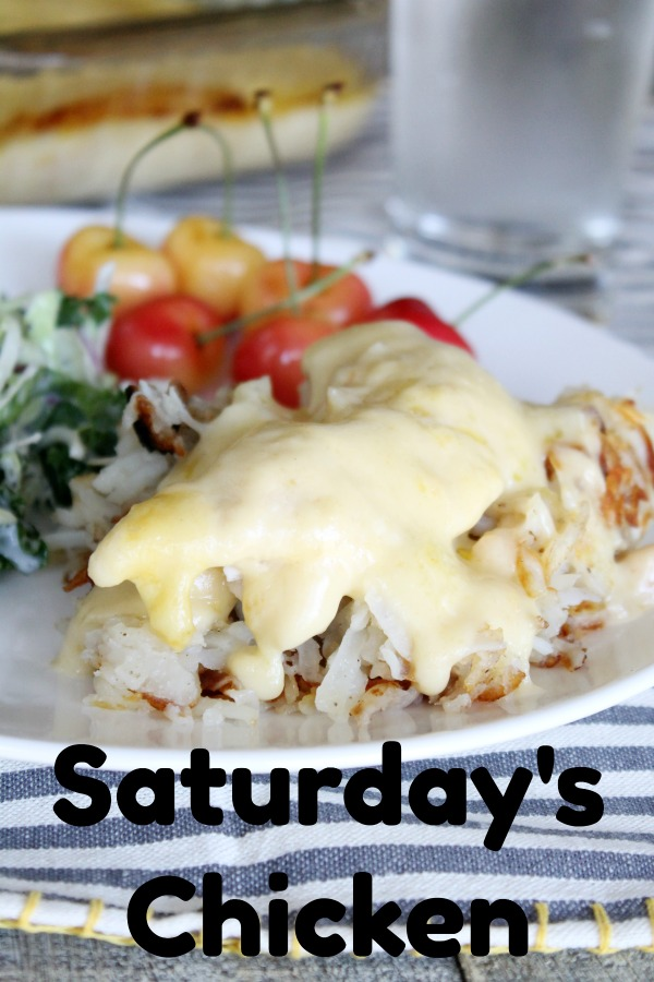 Saturdays-Chicken-Hero-close