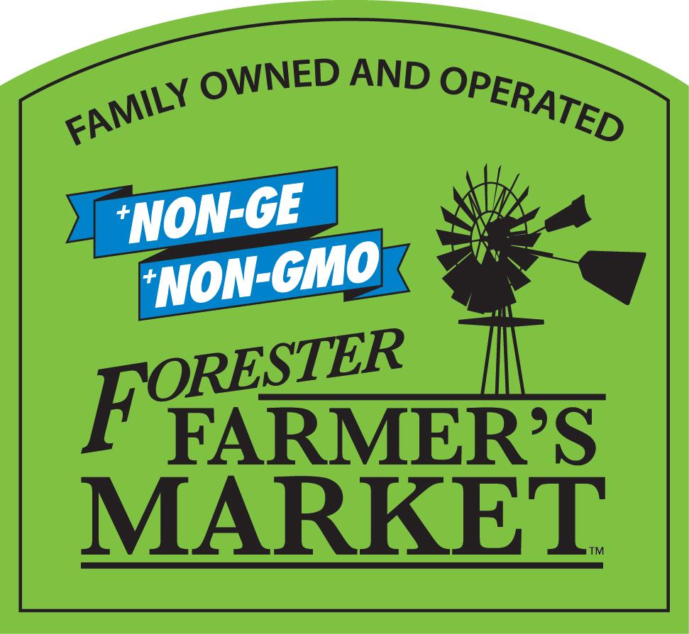 forester-farms-logo