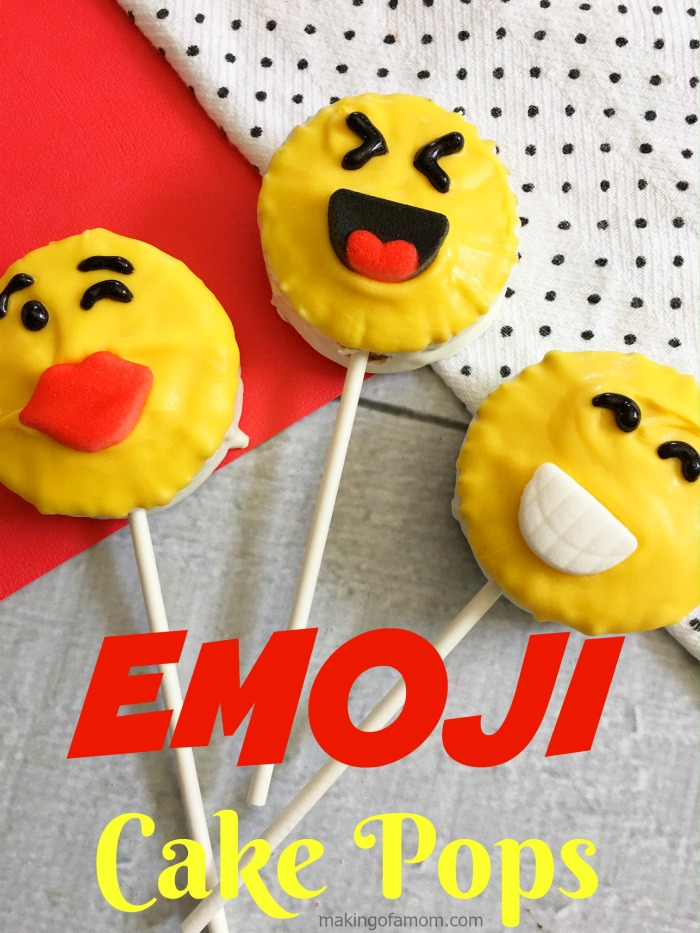 Emoji-Cake-Pops