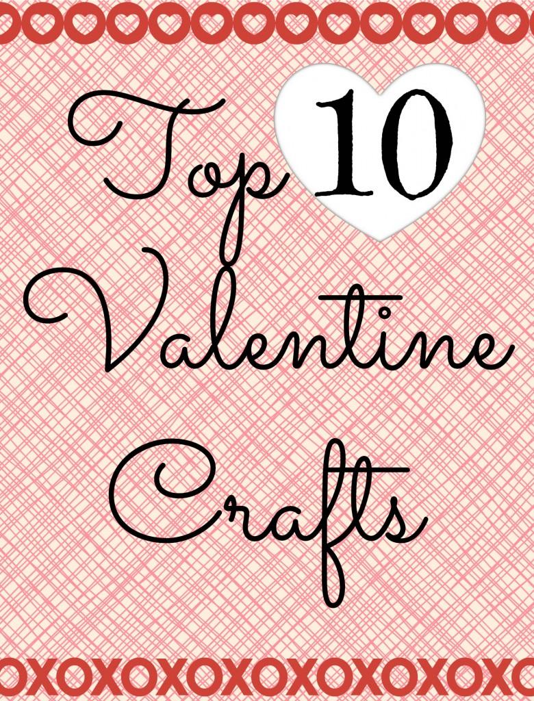 Top-10-Valentine-Crafts