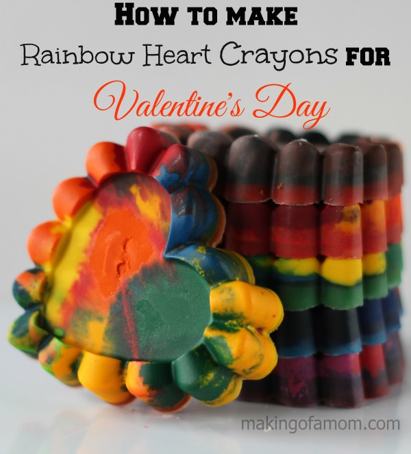 How-Make-Rainbow-Heart-Crayons