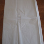 Tissue Pom Tutorial