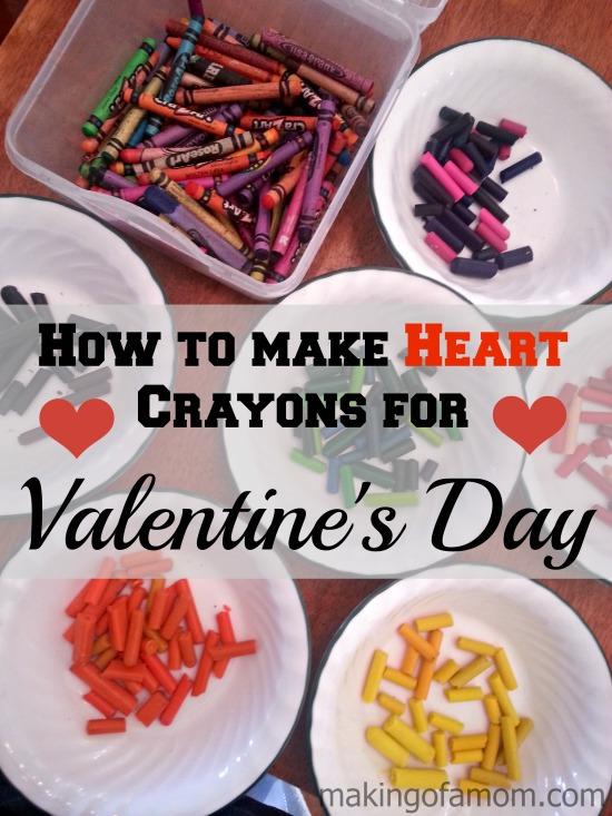 Make-Heart-Crayons