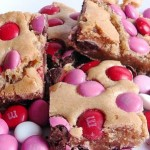 Valentines Treat Roundup