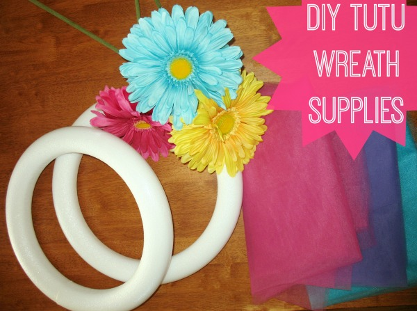 Tutu-Wreath-Supplies