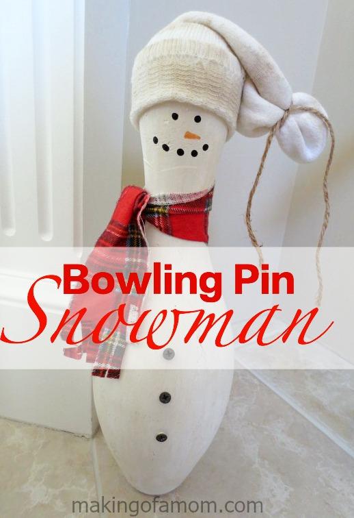 Bowling-Pin-Snowman1