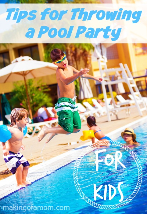 Tips-Pool-Party