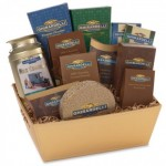 Ghirardelli Mission Giveaway