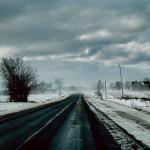 7 Planning Steps for Family Safe Travel