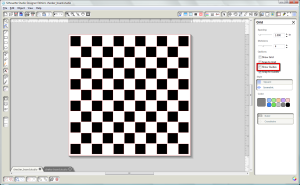 checker_board