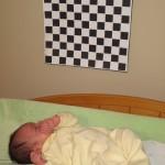 checker_board_final
