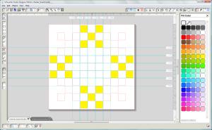 four_square_blocks