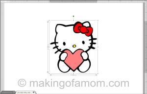 hello_kitty_003