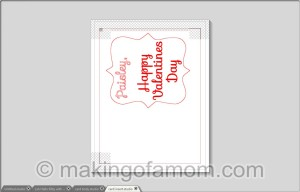 hk_card_insert_005