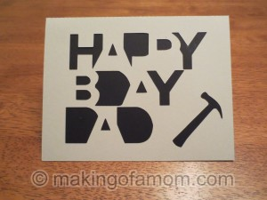 happy_bday_dad_card