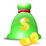 Treasure Hunt CASH Giveaway 3/22