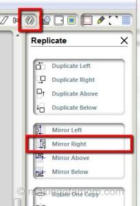 replicate tool