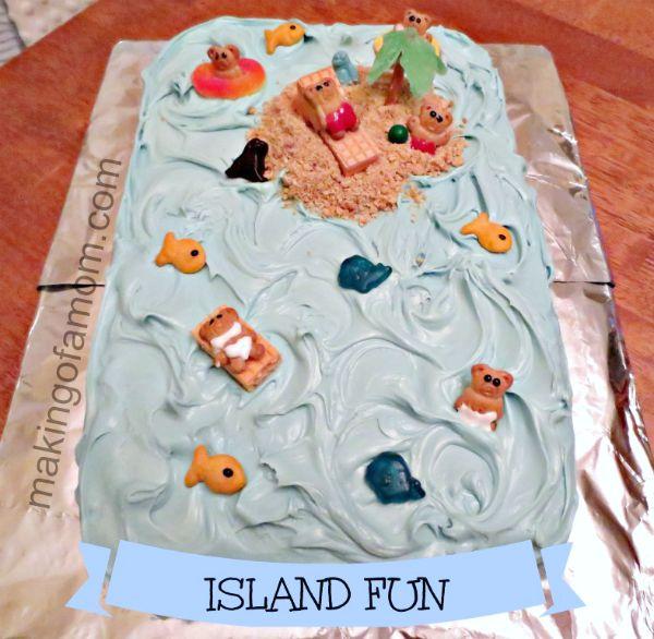 Island-Fun-Cake