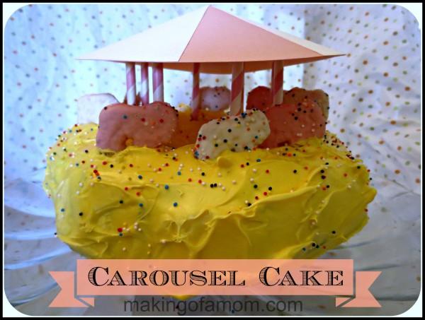 carousel_cake