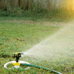 Some Great DIY Tips To Reinvigorate Your House This Summer