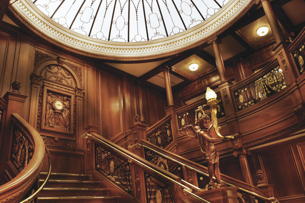 05_staircase1