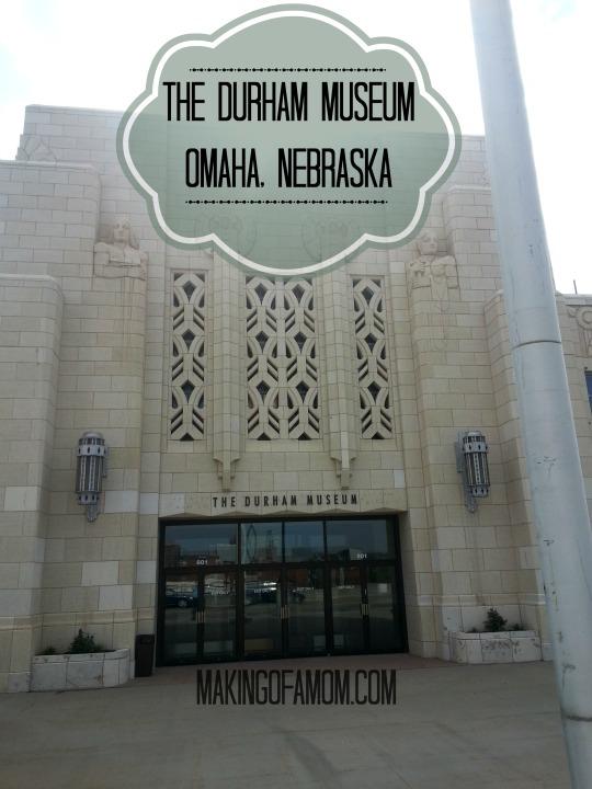 DurhamMuseum